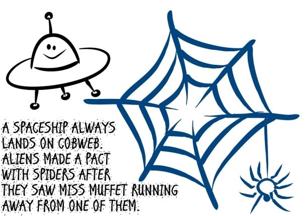 alien spider pact