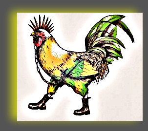 punk_rock_cock_simple_funny_wallpapers_V-s1280x800-109386-580